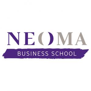 neoma-bs-twitter