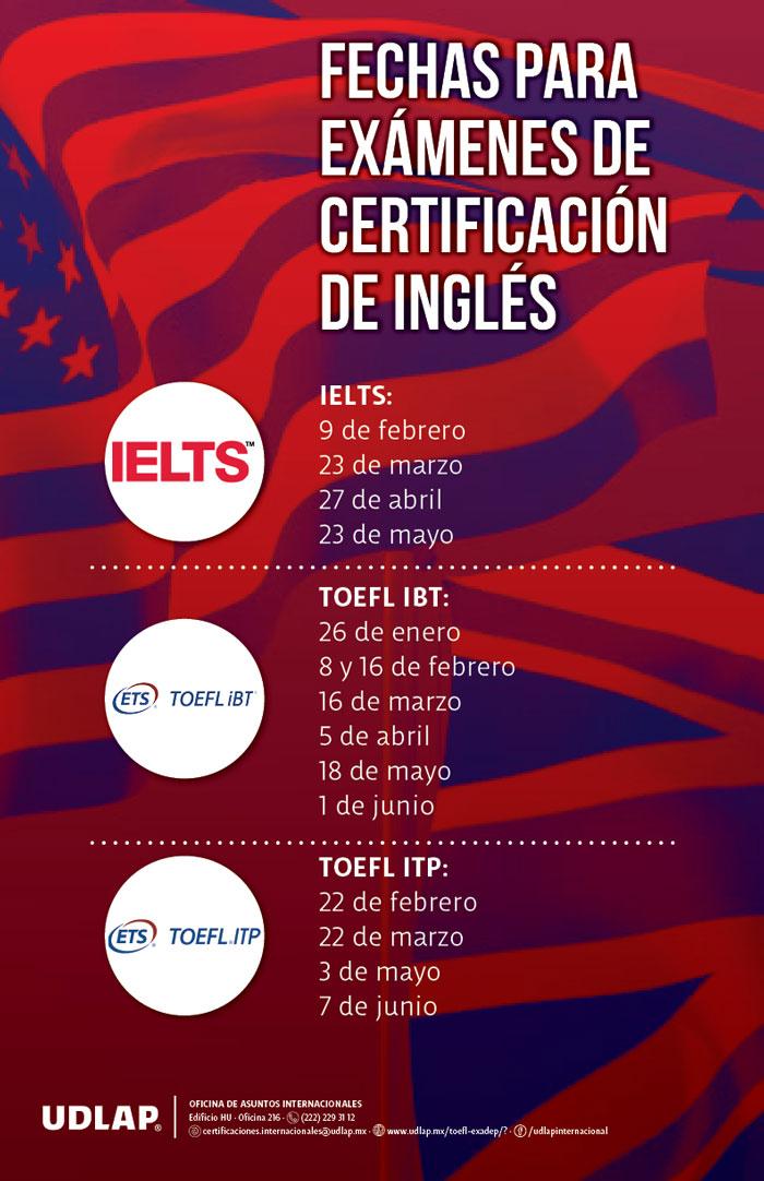 1900104_CertificacionesIngles_UDLAPInforma