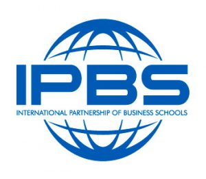 logo-IPBS